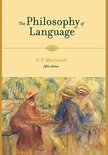 Philosophy of Language 5E P