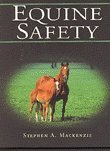 Equine Safety