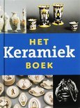 Het keramiek boek