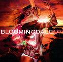 Bloomingdale 2007