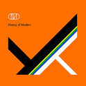 History Of Modern (Limited Edition, 2Cd/2LP/Dvd)