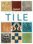 Complete Tile