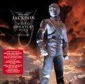 Michael Jackson - History I