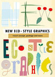 New Eco-Style Graphics