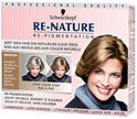 SK Re-Nature Women medium - Haarverf