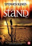 Stand, The - Stephen King's