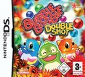 Bubble Bobble - Double Shot