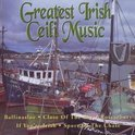 Irish Ceili Music