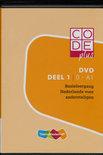 Code Plus / Deel 1 0-A1