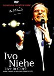 Ivo Niehe-Live In Carré
