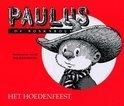 Paulus de boskabouter / 22 het hoedenfeest