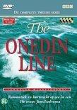 Onedin Line 2 (4DVD)