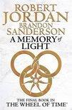 Memory of Light