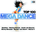 Mega Dance Top 100