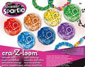 Cra-Z-loom Ultimate Refill (7 colors) - Hobby & Creatief