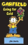 Garfield - Going for Gold