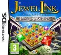 Jewel Link Chronicles, Legends Of Athena