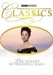 Tenant Of Wildfell Hall (1996)