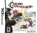 Chrono Trigger DS (#) /NDS