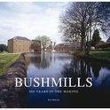 Peter Mulryan - Bushmills