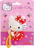 Hello Kitty Muziekdoosje