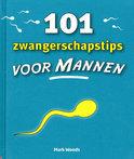 101 zwangerschapstips voor mannen
