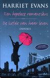 Hopeloze romantikus en De liefde van haar leven