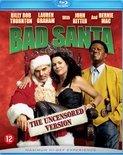 Bd Bad Santa Nl