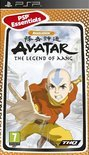 Avatar: The Last Airbender (Essentials)