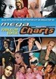 Mega Charts Jubileumeditie