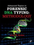 Advanced Topics in Forensic DNA Typing