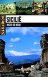 Dominicus Sicilie