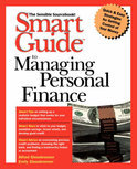Smart Guide to Managing Personal Finance
