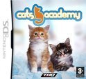 Cats Academy