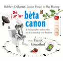 De Junior Beta Canon (luisterboek)