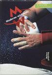 Moderne wiskunde 3a mavo/vmbo (kader) gemengd theoretisch Leerlingenboek