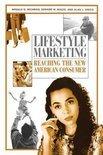 Lifestyle Marketing
