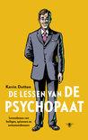 De lessen van de psychopaat