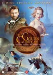Golden Compass, The (2DVD) (Special Edition)