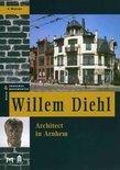 Willem Diehl