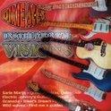 Dixie Aces - Instrumental Visions