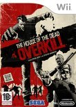 The House of the Dead - Overkill