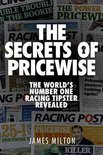 The Secrets of Pricewise