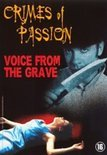 Crimes Of Passion - Voice From The Cave