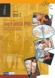 Traject Z W Afdelingsprogramma verzorging 2 Werkboek