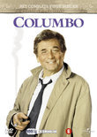 Columbo - Seizoen 5 (3DVD)