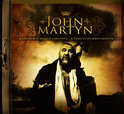 Johnny Boy Would Love This…A Tribute To John Martyn