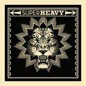 Superheavy (Deluxe Edition)