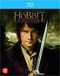 The Hobbit 1 (Blu-ray)