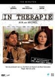 In Therapie - Aya & Michel